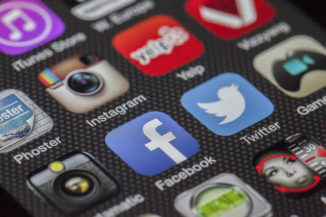APPs in South Africa - Five most useful mobile sites and apps in South Africa