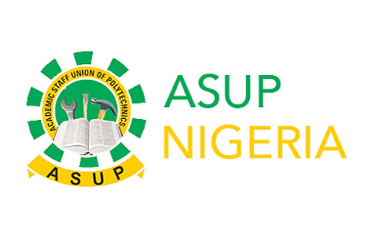 ASUP - ASUP Threatens To Resume Strike, Demand FG's Cooperation With MoU
