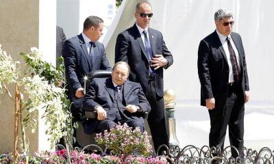 Bouteflika_0