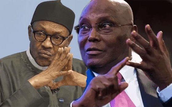 Atiku Vs Buhari: 13 Adhoc Staff Admit Transmitting Election Results To INEC Server
