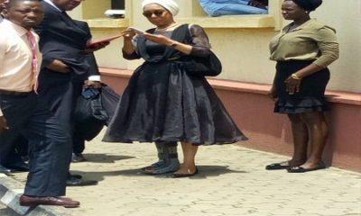Naija News, Nigerian News,,EFCC