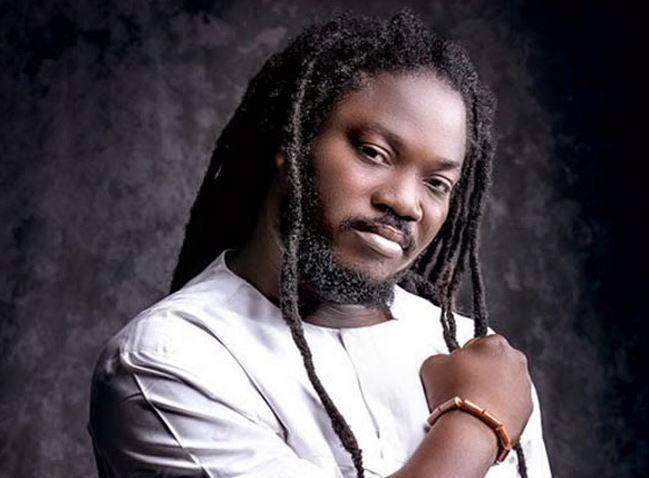Daddy Showkey - Naira Marley: Temper Justice With Mercy – Daddy Showkey To EFCC