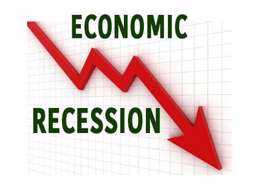 Economic Recession - Zamfara Gov Reveals When Nigerians Will Experience Recession
