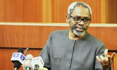 Gbajabiamila open to working with PDP Rep members