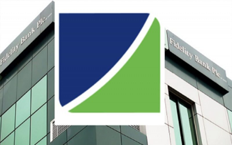 Fidelity - Fidelity Bank Appoints New Executives