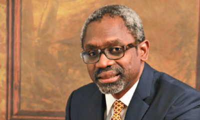Gbajabiamila denies criminal conviction