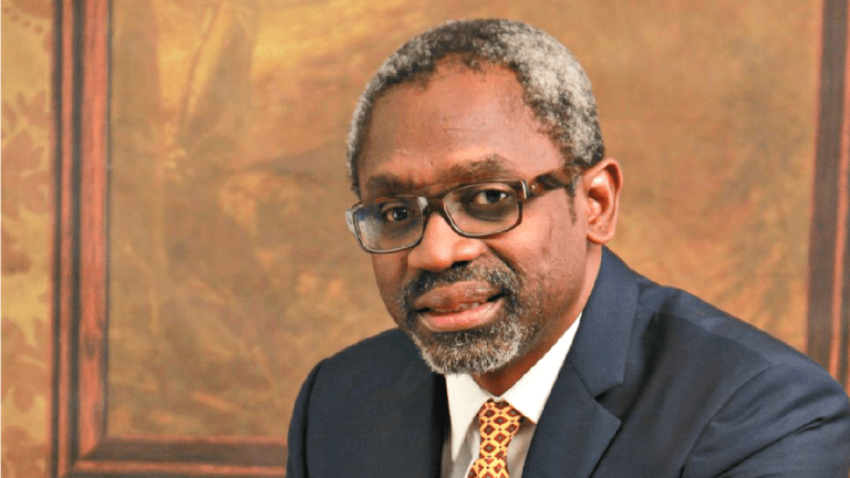 Image result for femi gbajabiamila