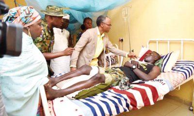 How-DPO-soldiers-were-wounded-in-Kajuru-crisis