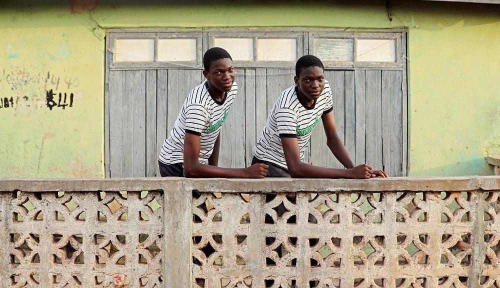 Igbo Ora Twins In Nigeria 1000x576 - Igbo Ora, The Enigmatic City Of Twins In Nigeria