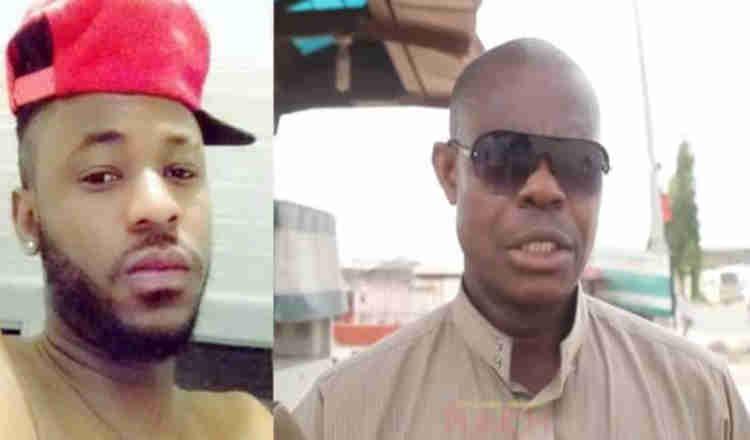 Kolade Johnson's Father Breaks Silence On Son's Death
