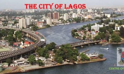 How To Apply For Lagos State Job Recruitment 2019