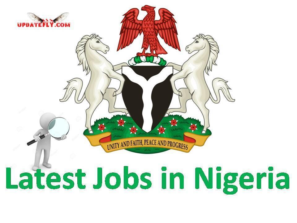 Nigerian Jobs: Latest Vacancies In Nigeria Today, Tuesday, 9th July