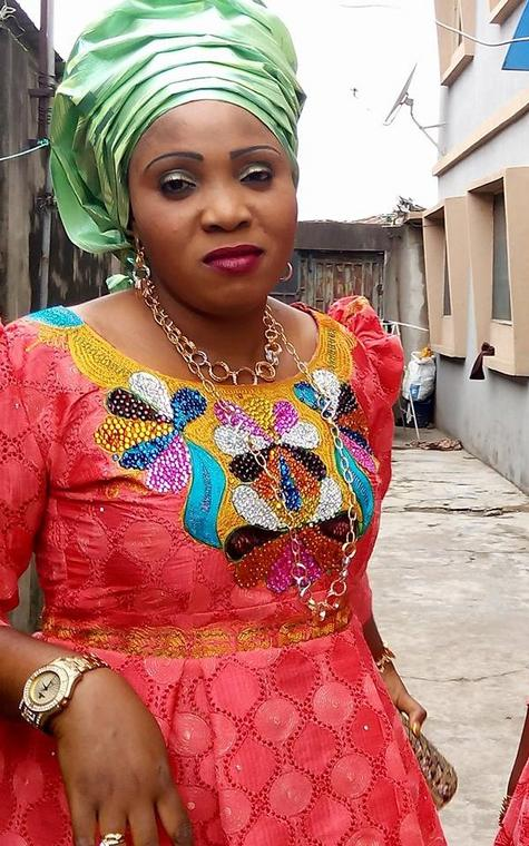 Popular Nollywood Actress Bisket Dies During Childbirth | Nigeria News