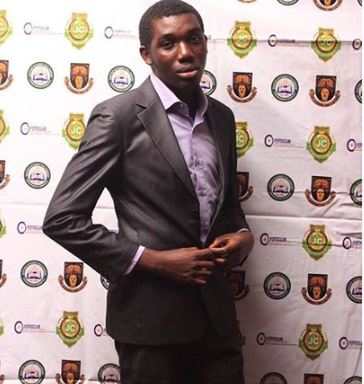 OAU Extra year student - Extra Year Student Commits Suicide