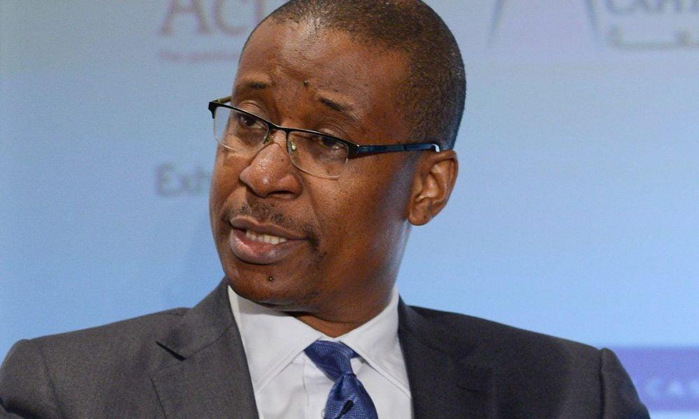 Okechukwu Enelamah 1000x600 - You Must Return N14.3bn, Senate Tells Minister And NEPZA MD