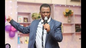 Optimized dk olukoya 300x169 - MFM's Olukoya Releases 2021 New Year Prophecies, Predicts Disasters