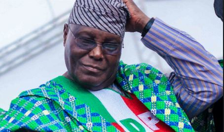 INEC Slams Atiku Over Server Claimsman