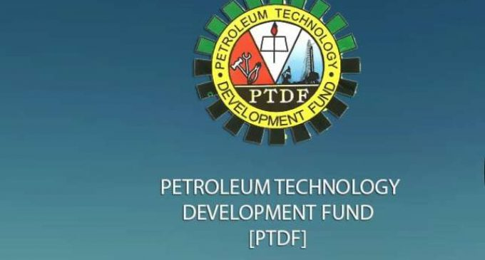 Petroleum Technology Development Fund PTDF - PTDF 2019 Postgraduate Scholarship: Interview Date For Candidates Revealed