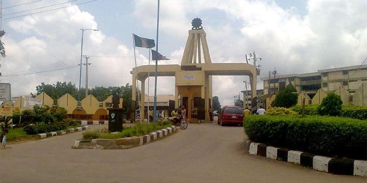 Poly Ibadan Suspends All Public Activities
