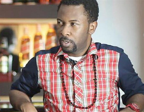 Ruggedman stargist e1445846189352 - Ruggedman Call Out Nairamarley Over His Comment On Internet Fraud