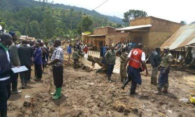 Uganda-flooding-1024×570
