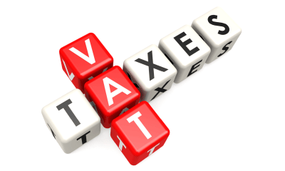 Full List Of Items Exempted From 7.5% VAT Increase