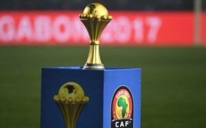 afcon 2019 300x187 - CAF: Egypt Launches Investigation Panel Over Stolen AFCON Trophy