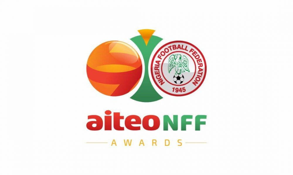 aiteo nff awards 1000x600 - 2018 Aiteo NFF Awards (Full List Of Nominees)