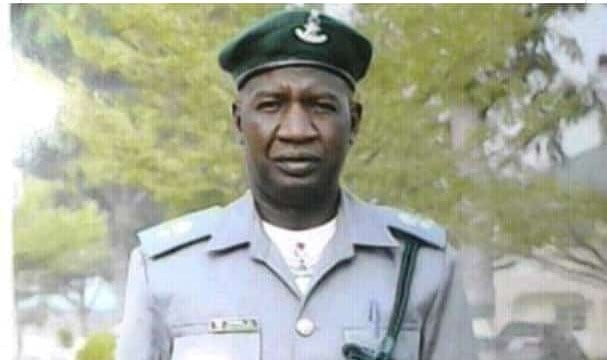 bees sting - How Bees Killed Nigeria Customs High Ranking Officer In Badagry