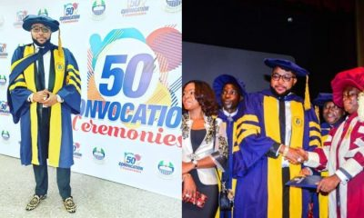 e-money-bags-honorary-Ph.D