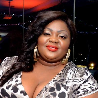eniola badmus - Eniola Badmus Wakes Up, Addresses Her Death Rumour