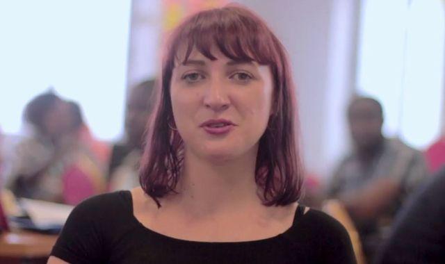 UK speaks on death of Faye Money