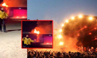 fire-breaks-out-at-coachella-music-festival