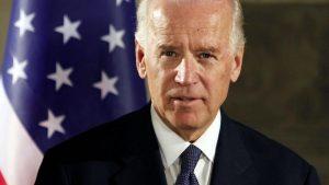 joe biden mini biography 300x169 - Joe Biden To Donate $4billion To Poor Countries For COVID-19 Vaccines