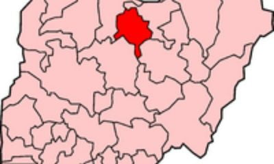 map-of-kano