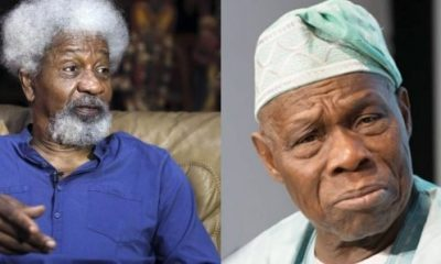 olusegun-obasanjo-is-a-degenerate-liar-predator-and-sadist-wole-soyinka