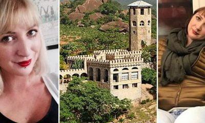 photos-of-british-aid-worker-faye-mooney-that-was-shot-dead-kajuru-castle-resort-in-kaduna