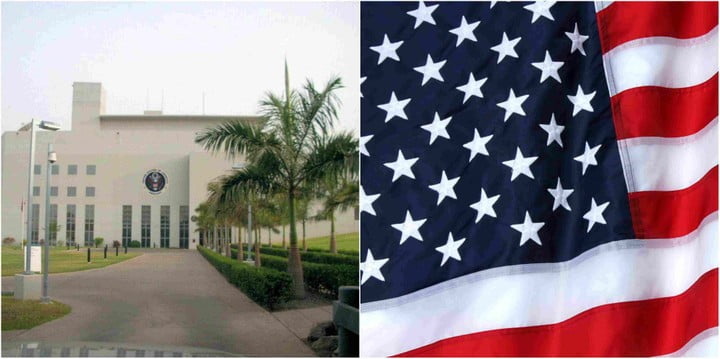 What Nigerians Should Know/Do To Get American Visa Easily
