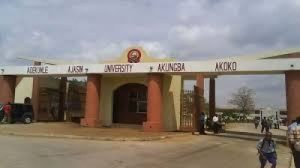 AAUA 300x168 - Ondo Varsity Shutdown Indefinitely Over Students' Death Caused By Dangote Truck