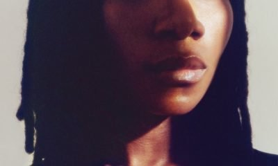 Asa Releases New Song 'The Beginning' (Download Here)