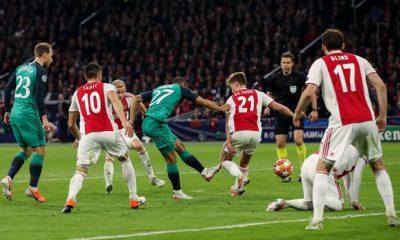 Ajax-vs-Tottenham-LIVE-1861618
