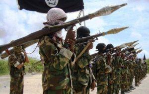 Al Shabaab Al Qaeda Sponsor Boko Haram US Army 300x189 - Family Of Six Nigerians Sponsoring Boko Haram Speaks
