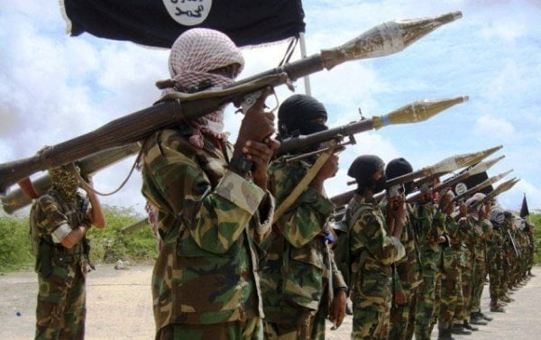 Boko Haram Attacks Motorists In Yobe State