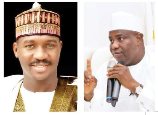 Breaking: Tribunal Delivers Final Judgment On Tambuwal's Election
