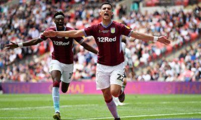 Aston-Villa-vs-Derby-LIVE-Championship-play-off-final-latest-updates-1888208
