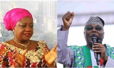 Atiku-planned-to-destabilise-Nigeria-through-Onnoghen-–-Lauretta-Onochie