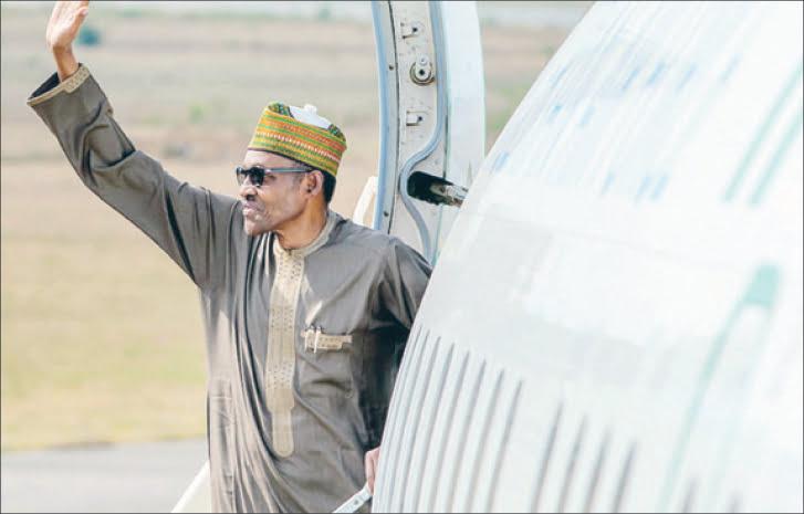 Finally, Presidency Speaks On Buhari's New Cabinet