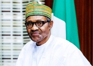 Buhari fresh 300x212 - Nigerians Stranded In Ukraine Call For Help