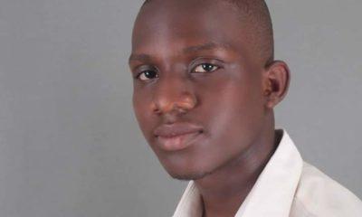 Chukwuemeka Akachi e1557822368107 400x240 - First-Class UNN Final Year Student Kills Self
