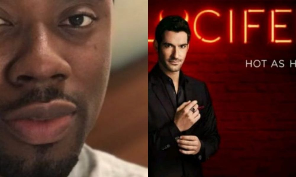 Devil is using the movie series Lucifer to win souls Joshua Bamiloye 1280x720 1000x600 - Mike Bamiloye's Son Reveals How The Devil Is Using An American Movie Series 'Lucifer' To Win Souls'